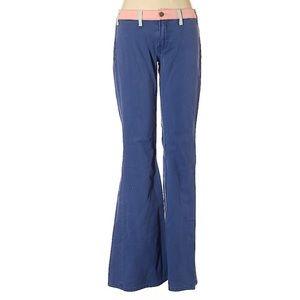 TEXTILE ELIZABETH AND JAMES Wide Leg Jimi Jeans